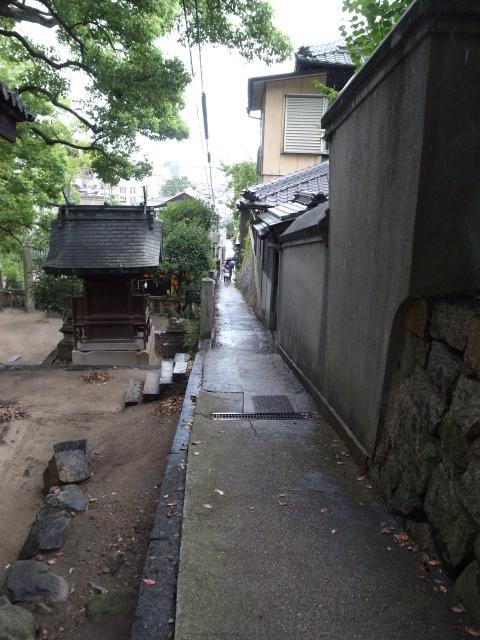 岡山⇔尾道おでかけパス_f0197703_1261663.jpg