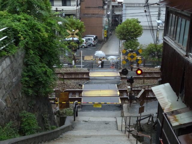 岡山⇔尾道おでかけパス_f0197703_128389.jpg
