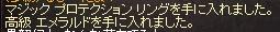 d0021312_4411221.jpg