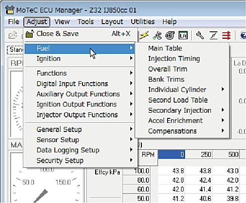 Altキーで快適操作_b0250720_10133954.jpg