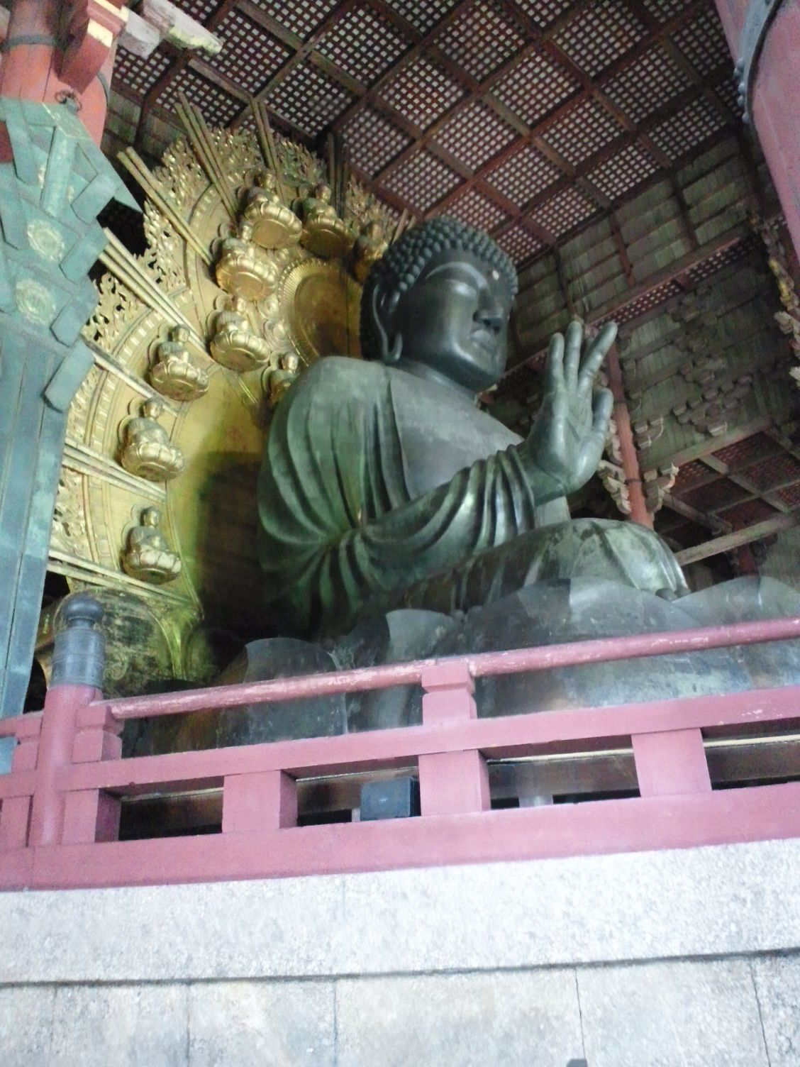 仏像に会うの巻_a0197623_19142670.jpg