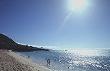 海 の夢_e0257524_18141226.jpg