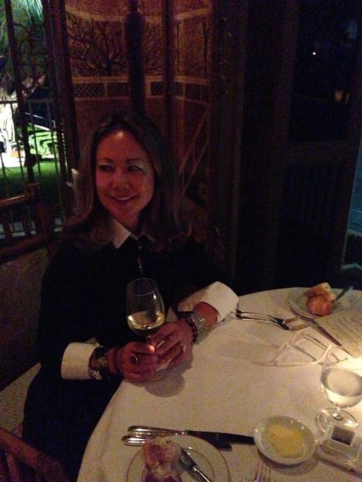 (続)Birthday dinner @La Mar at Halekulani Part 2_f0215324_18482559.jpg
