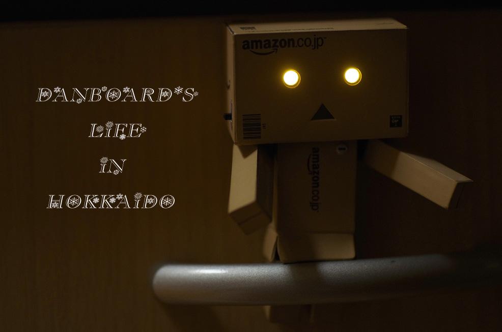b0296925_955891.jpg