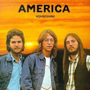 America (7)_a0240026_1104177.jpg