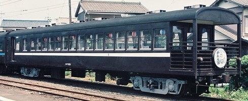 大井川鉄道 スイテ82 1_e0030537_0382038.jpg