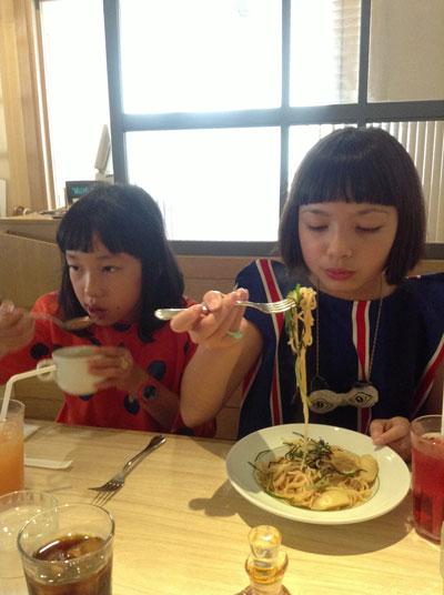 TOKYO avec manon n°2_a0262845_17485562.jpg