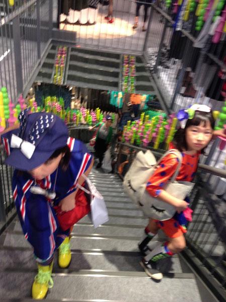 TOKYO avec manon n°2_a0262845_1813253.jpg