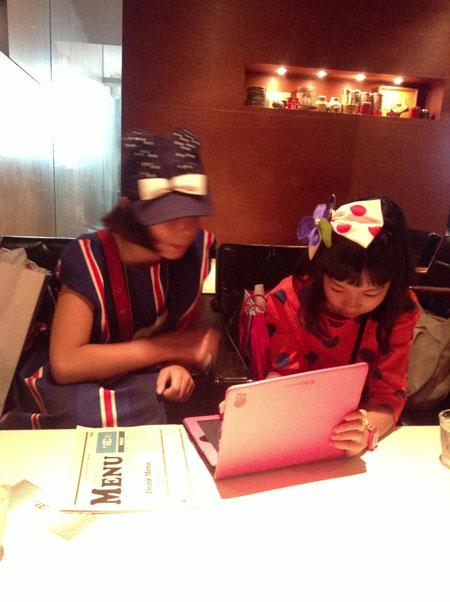 TOKYO avec manon n°2_a0262845_1844923.jpg