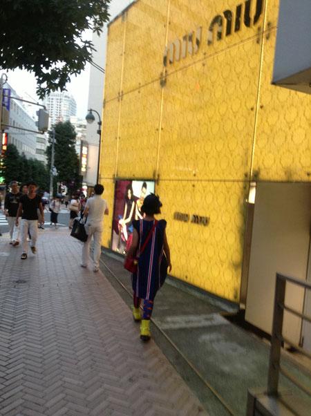 TOKYO avec manon n°2_a0262845_1872652.jpg
