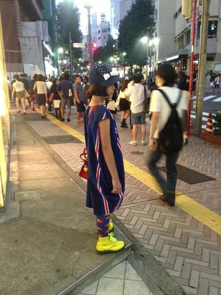 TOKYO avec manon n°2_a0262845_1881241.jpg