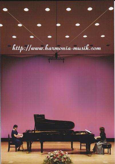 ピアノ指導☆表現力_d0165645_1720146.jpg