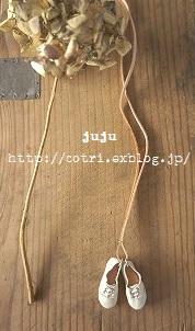 f0191945_046364.jpg