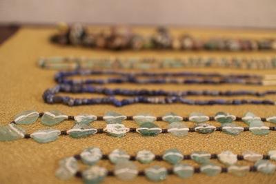 オールドガベとオリエント考古美術展 開催中です_a0279848_2224024.jpg