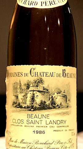本日のグラスワイン&もろもろ_a0114049_14454119.jpg