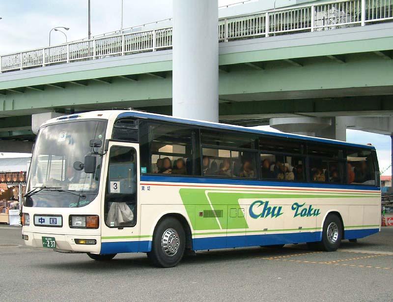 中国タクシー_e0192662_2315169.jpg