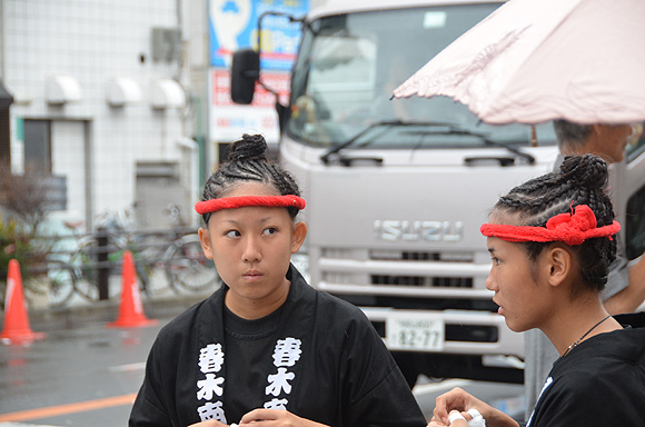 岸和田だんじり祭_e0164563_1293391.jpg