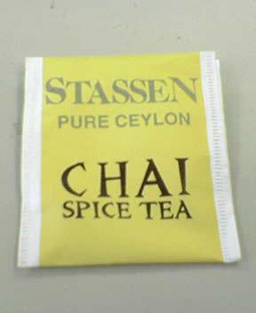 CHAI SPICE TEA_c0100865_1271547.jpg