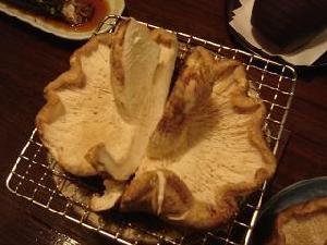 魚山亭 渋谷店_c0100865_439765.jpg