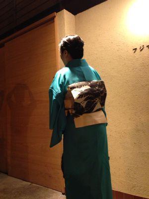 felice-italia  課外授業  2013秋_f0134268_1944243.jpg