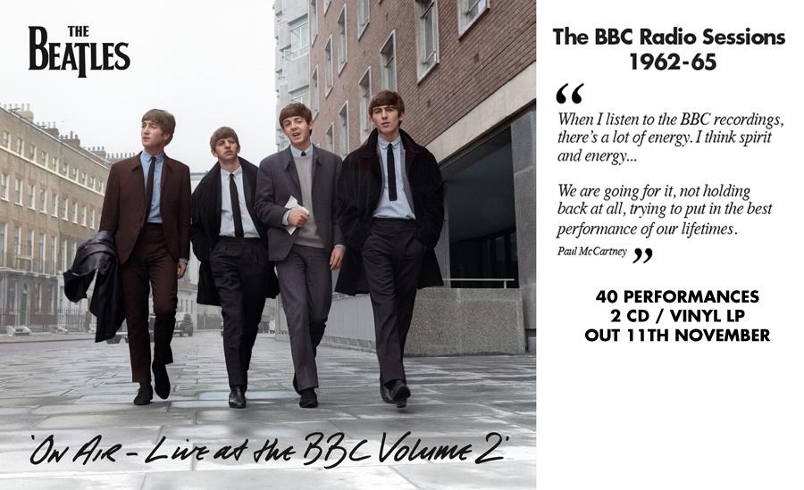 BBC-part2_c0023278_1974213.jpg