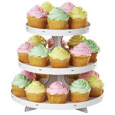 カップケーキだよ~_f0281084_1732820.jpg