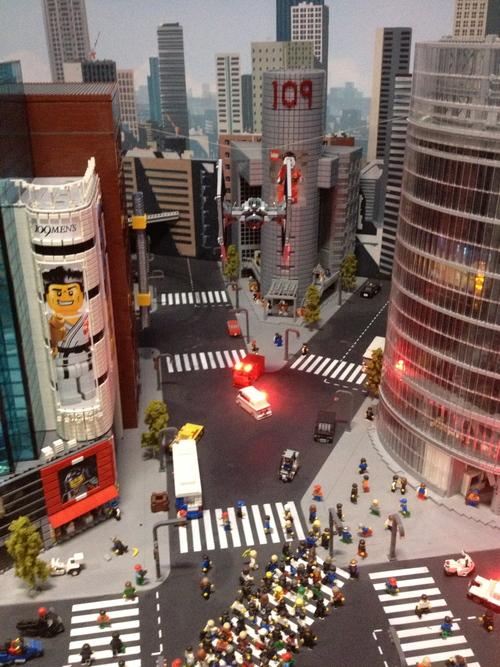 東京_f0018889_8413947.jpg