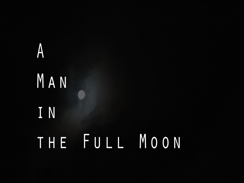 Meeting under the Full Moon_c0164399_22304965.jpg