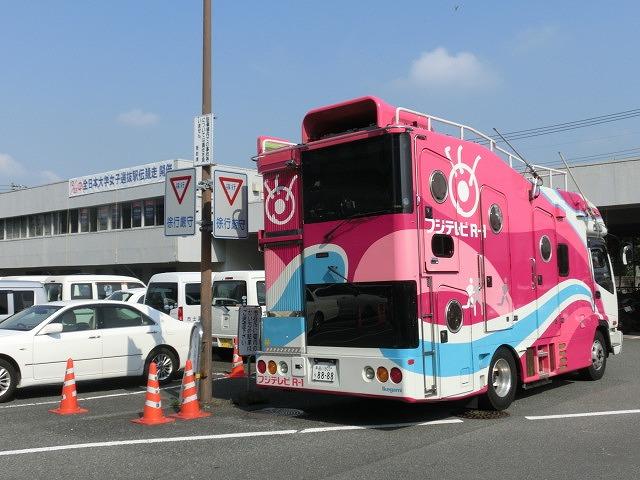 全日本大学女子選抜駅伝=「富士山女子駅伝」の準備が進んでいます_f0141310_7454784.jpg