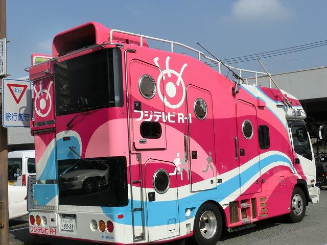 全日本大学女子選抜駅伝=「富士山女子駅伝」の準備が進んでいます_f0141310_746872.jpg