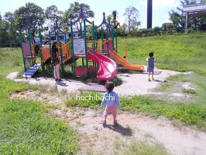 f0151213_4375731.jpg