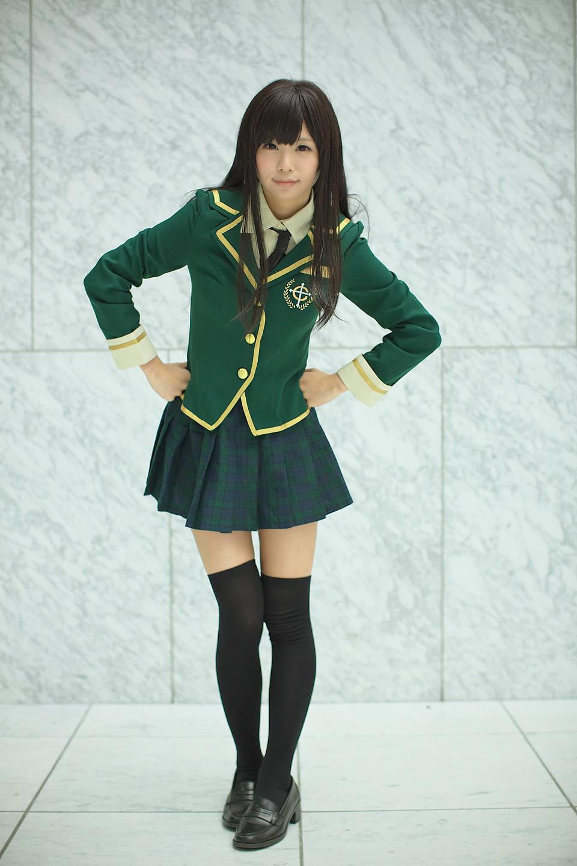 2013/09/15 五木昶さん @itsuki_akira_b0044523_6102093.jpg