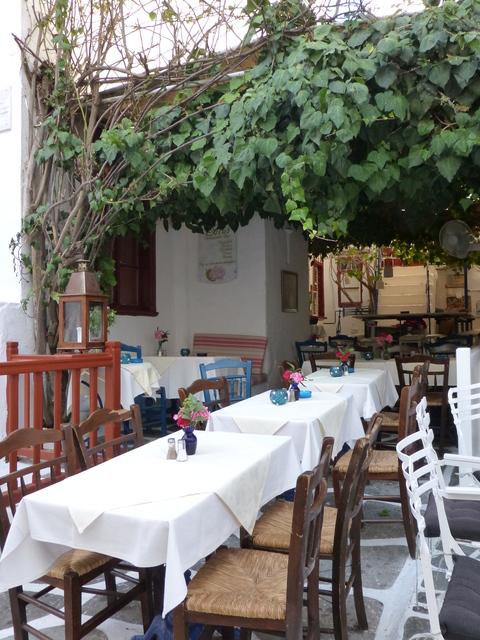 ギリシャ ミコノス島 旅行記4日目-4_e0237625_22401211.jpg