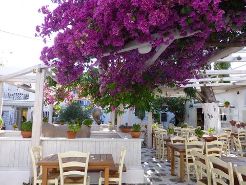 ギリシャ ミコノス島 旅行記4日目-4_e0237625_22412111.jpg