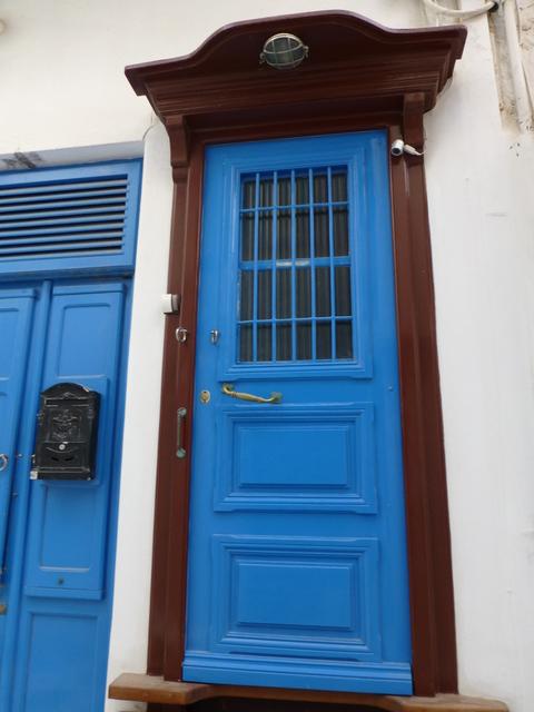 ギリシャ ミコノス島 旅行記4日目-4_e0237625_22465217.jpg