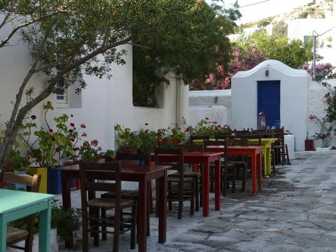 ギリシャ ミコノス島 旅行記4日目-4_e0237625_22515681.jpg
