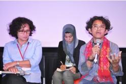 インドネシアの映画「ティモール島アタンブア39℃」Q&A@アジアフォーカス福岡国際映画祭_a0054926_2314717.png