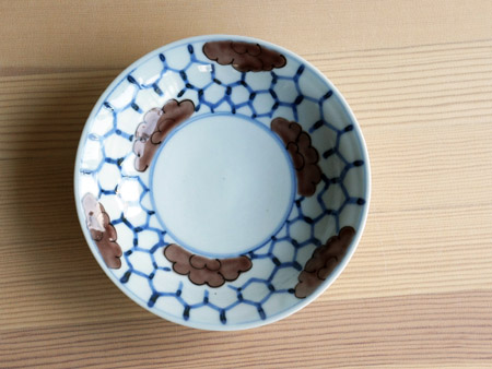 土曜日から、清水さんの個展です。_a0026127_1716793.jpg