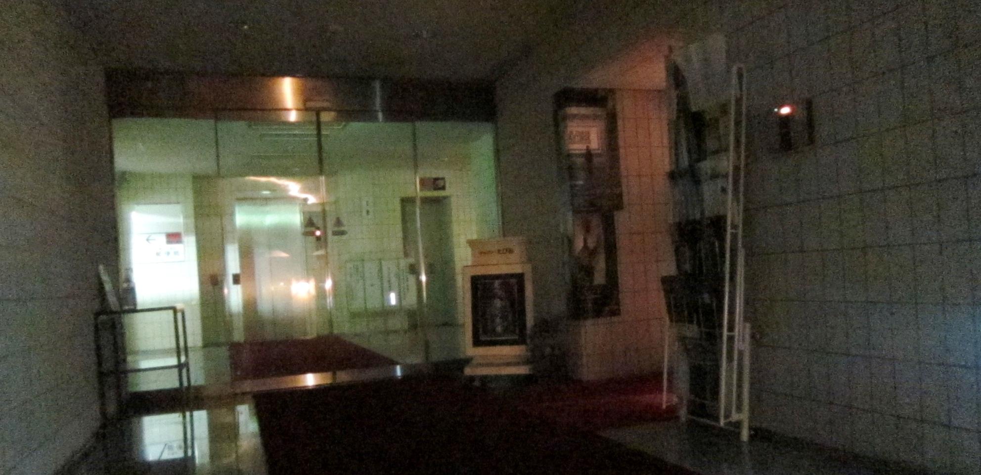 2211) 「札幌地下之会 展」 たぴお 9月16日(月)~9月21日(土)_f0126829_20454055.jpg