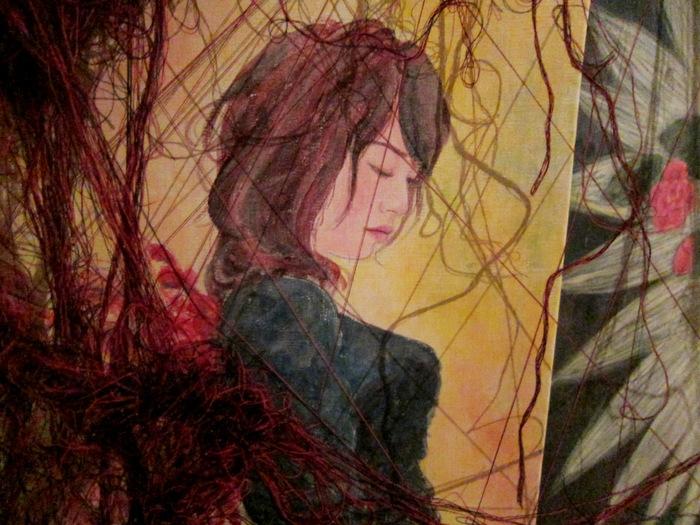 2211) 「札幌地下之会 展」 たぴお 9月16日(月)~9月21日(土)_f0126829_2222742.jpg