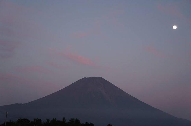 今夜は「パール富士」が見れます。_b0089338_14571934.jpg