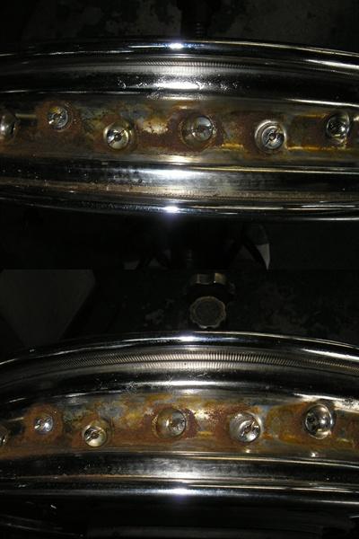 R50-60 塗装と電装交換_e0218639_10332355.jpg