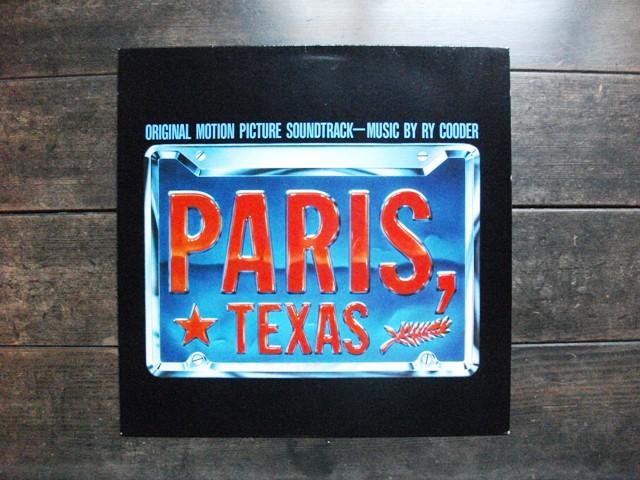 PARIS, TEXAS_e0230141_16223730.jpg