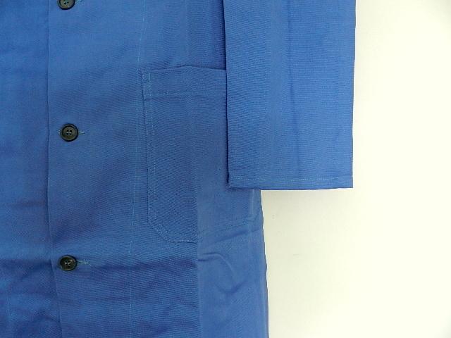 French work coat 70\'s dead stock rare color_f0226051_11154791.jpg