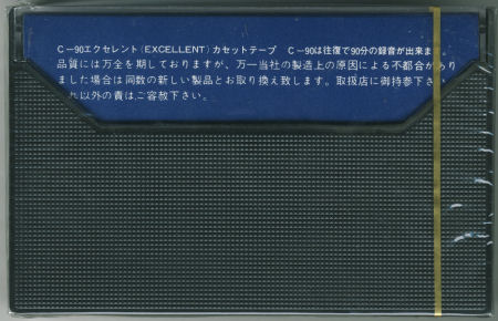 f0232256_1752017.jpg