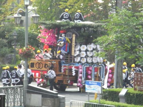 """""""クラシックロード"""" ~中ノ橋~106号~ ぶぉん&ァヤーレ 編_c0177259_2133790.jpg"""