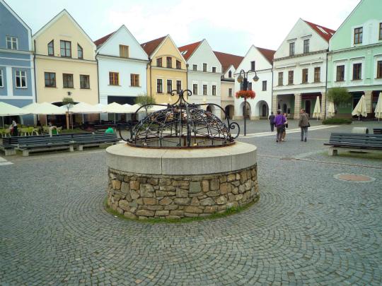 スロバキアでの製作コンクールのご報告(長文です)_d0047461_0273268.jpg