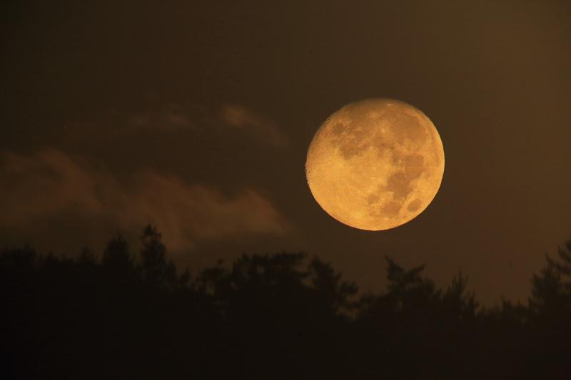 月が沈んだ後_e0183063_9275094.jpg