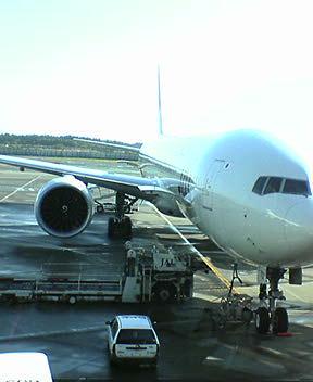 香港旅、出発~ ペニンシュラホテル_c0100865_814552.jpg