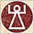 新迦太基 (Nova Carthago)_e0040579_2201116.png